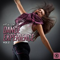 Virtual Spin: Dance Experience, Vol. 2 — сборник