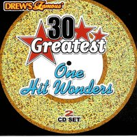 Drew's One Hit Wonders — The Hit Crew