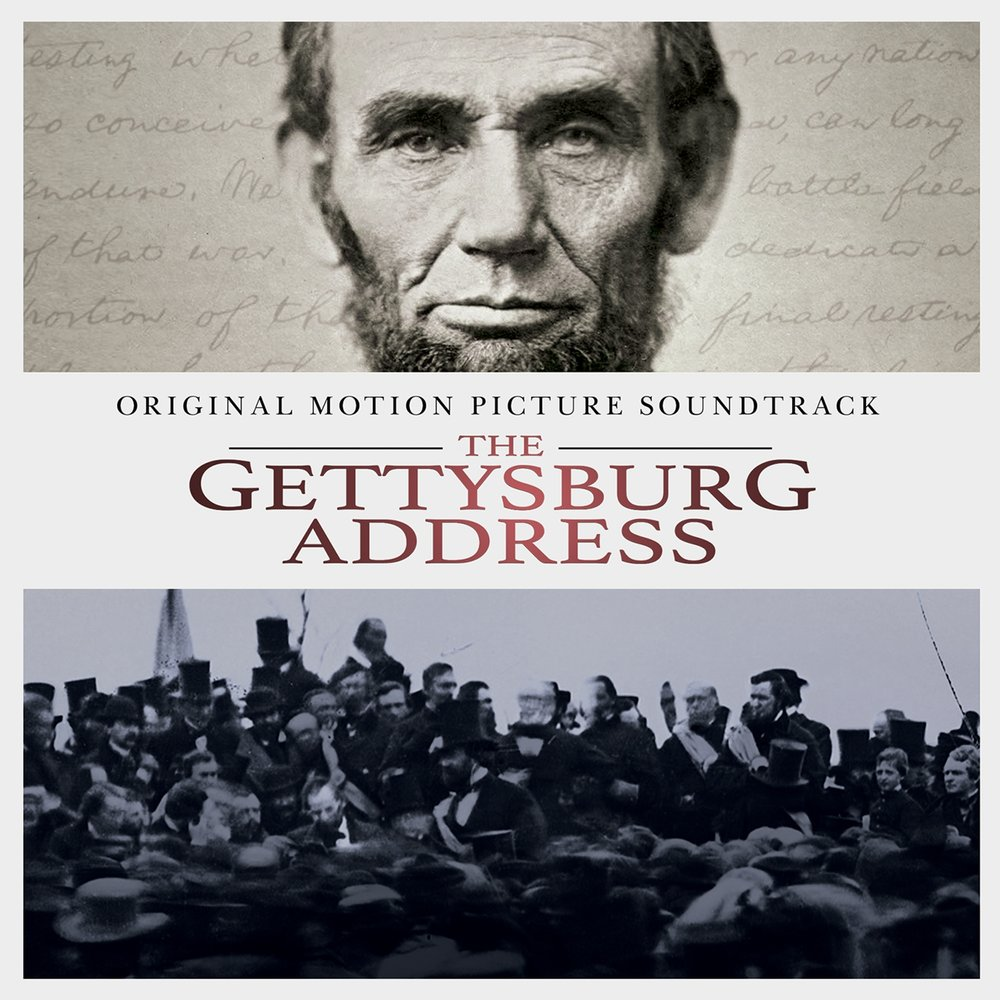 use of antithesis in the gettysburg address The gettysburg address rhetorical analysis logos antithesis: we have come to dedicate a portion of this field vs but in a larger sense, we can not dedicate- we can not consecrate- we can not hallow this ground.