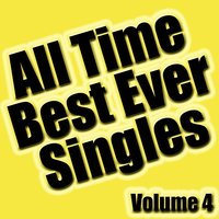 All Time Best Ever Singles Volume 4 — Soundclash