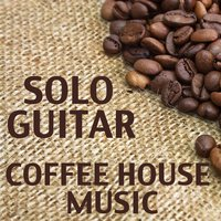 Solo Guitar Coffee House Music — The O'Neill Brothers Group