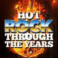Hot Rock Through the Years — сборник