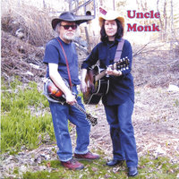 Uncle Monk — Uncle Monk