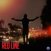 Red Line (Khatteh Ghermez) — Andy