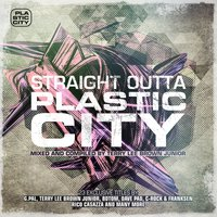 Straight Outta Plastic City — сборник