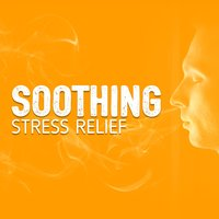Soothing Stress Relief — Stress Relief