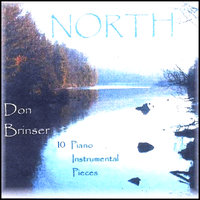 North — Don Brinser