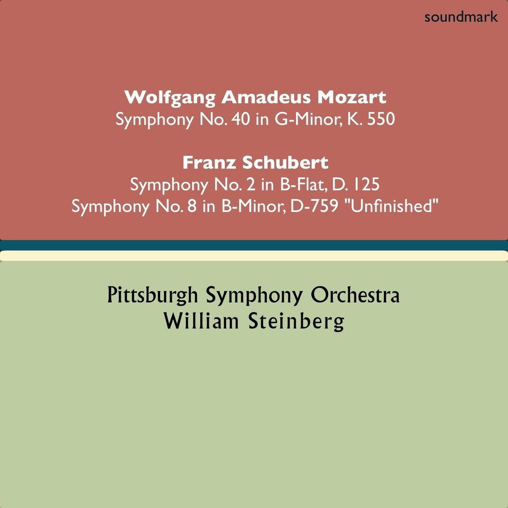symphony no 40 in g minor Mozart's symphony no40 in g minor analysis this great symphony is written in the key of g minor and the melancholy feel of this key pervades the first movement, although other movements are lighter in mood.