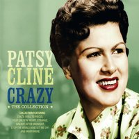Crazy - The Collection — Patsy Cline