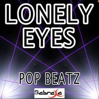 Lonely Eyes - Tribute to Chris Young — Pop beatz
