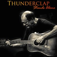 Thunderclap Stands Alone — Thunderclap