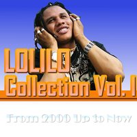 Lolilo: Collection, Vol. I — Lolilo