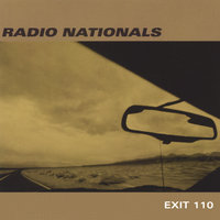 Exit 110 — Radio Nationals