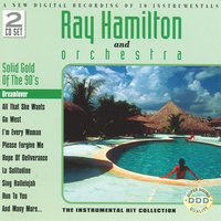 The Best Of The 90's 1993 Part 2 / Instrumental Version — Ray Hamilton Orchestra