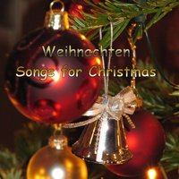 Weihnachten - Songs for Christmas — Bevis (Arr.), Hungate