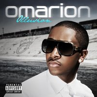 Ollusion — Omarion