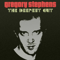 The Deepest Cut — Gregory Stephens