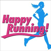 Happy Running! — сборник