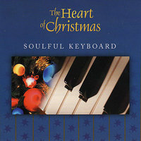 Christmas - Soulful Keyboard — The London Fox Players