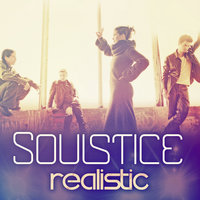 Realistic — Soulstice