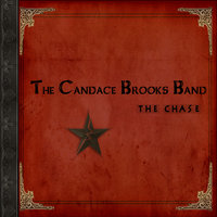 Selections from the Chase — The Candace Brooks Band