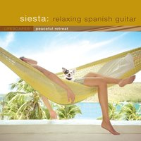 Bobby Schnitzer - Spanish Escape