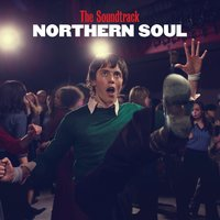 Northern Soul - The Soundtrack — сборник