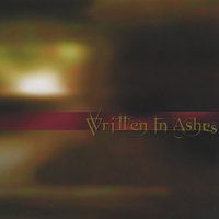 Written In Ashes — Written In Ashes