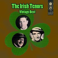 The Irish Tenors - Vintage Best — сборник