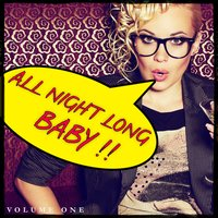 All Night Long, Vol. 1 — сборник