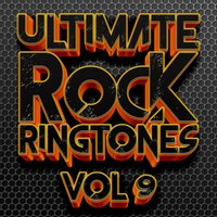 Ultimate Rock Ringtones, Vol. 9 — DJ MixMasters