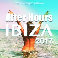 After Hours Ibiza 2017 — сборник
