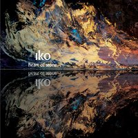 Heart of Stone — Iko
