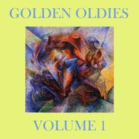 Golden Oldies, Vol. 1 — сборник