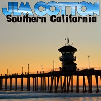 Southern California — Jim Cotton