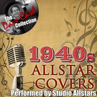 1940's Allstar Covers - — Studio Allstars