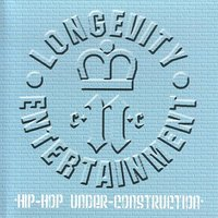 Hip-Hop Under Construction — сборник
