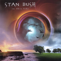 In This Life — Stan Bush