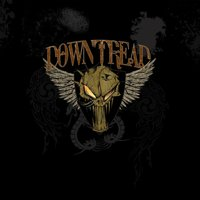 Without You Now (feat. George Lynch) — George Lynch, Downtread