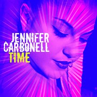 Time — Jennifer Carbonell