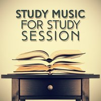 Study Music for Study Session — Debussy Consort