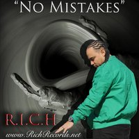 No Mistakes — Richie Righteous