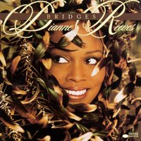 Bridges — Dianne Reeves