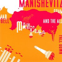 Grammer Bell And The All Fall Down — Manishevitz
