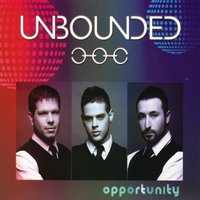 Opportunity — Unbounded