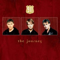 The Journey — 911