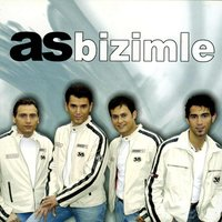 Bizimle — Grup As
