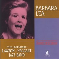 Sweet and Slow — Barbara Lea