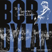 Bob Dylan - 30th Anniversary Concert Celebration — сборник