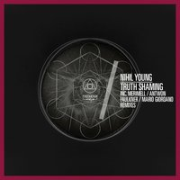 Truth Shaming — Nihil Young